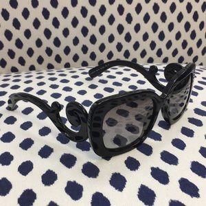 Prada Sunglasses spr270